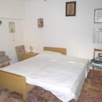 00003 Lim-mobiare-camera da letto3