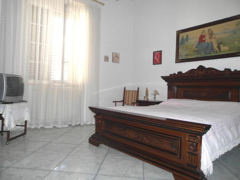 00003 Lim-mobiliare-camera da letto