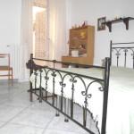 00003 Lim-mobiliare-camera da letto2