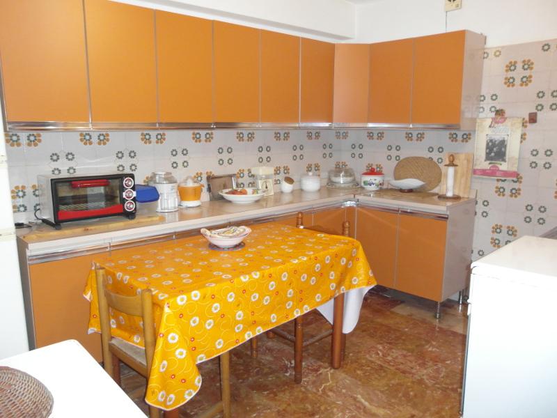 00003 Lim-mobiliare-cucina
