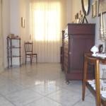 00003 Lim-mobiliare-ingresso