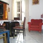 00003 Lim-mobiliare-soggiorno