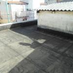 00003 Lim-mobiliare-terrazzo