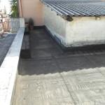 00003 Lim-mobiliare-terrazzo2