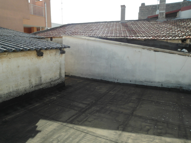 00003 Lim-mobiliare-terrazzo3