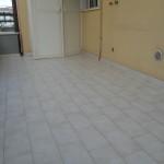 00005 Lim-mobiliare-balcone
