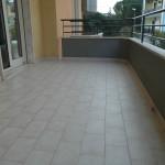 00005 Lim-mobiliare-balcone 2