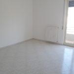 00005-lim-mobiliare-camera-matrimoniale