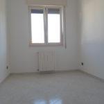 00005-lim-mobiliare-cameretta