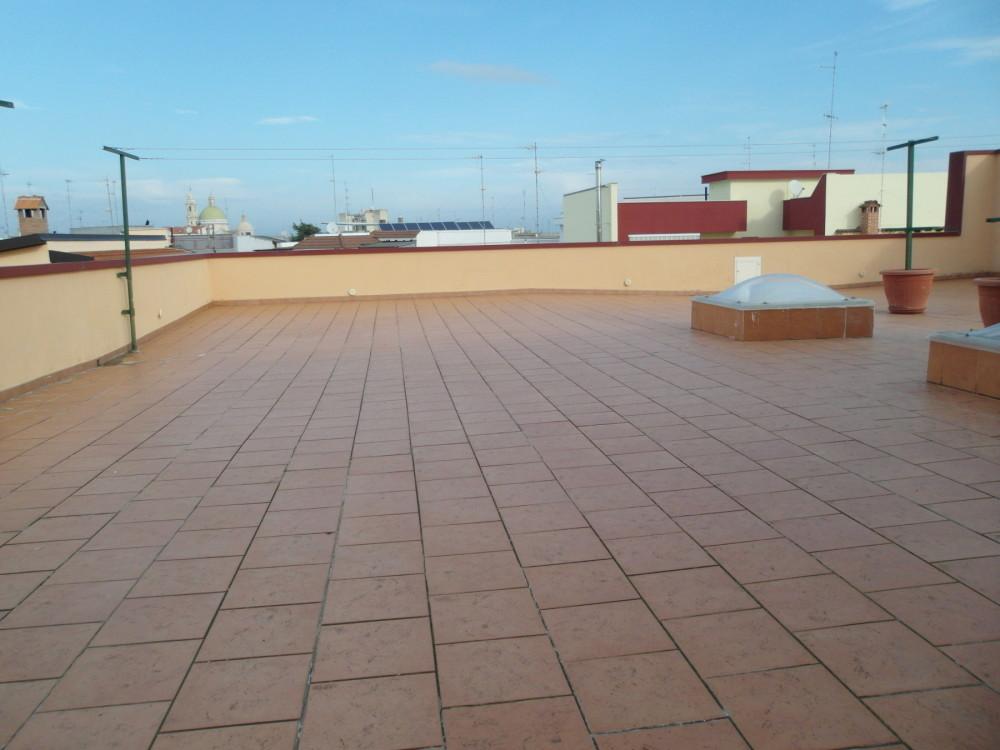 00005 Lim-mobiliare-terrazzo