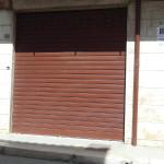 00024 Lim-mobiliare-esterno