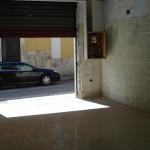 00024 Lim-mobiliare-interno 2