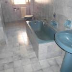 00032 Lim-mobiliare-bagno