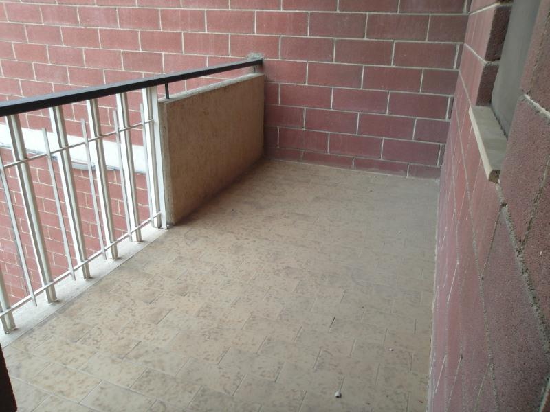 00032 Lim-mobiliare-balcone