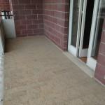 00032 Lim-mobiliare-balcone2