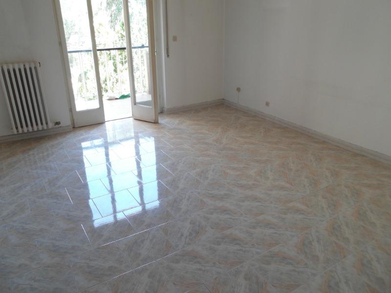 00032 Lim-mobiliare-camera da letto
