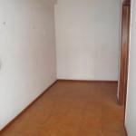 00032 Lim-mobiliare-corridoio