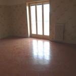 00032 Lim-mobiliare-cucina