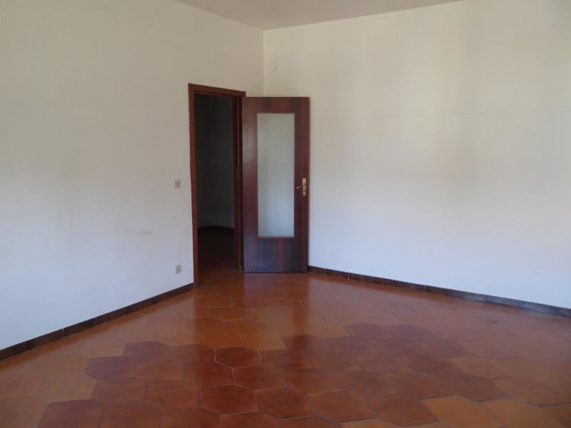 00032 Lim-mobiliare-soggiorno