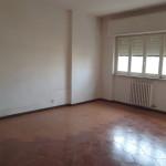 00032 Lim-mobiliare-soggiorno2