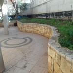 00045 Lim-mobiliare-giardino