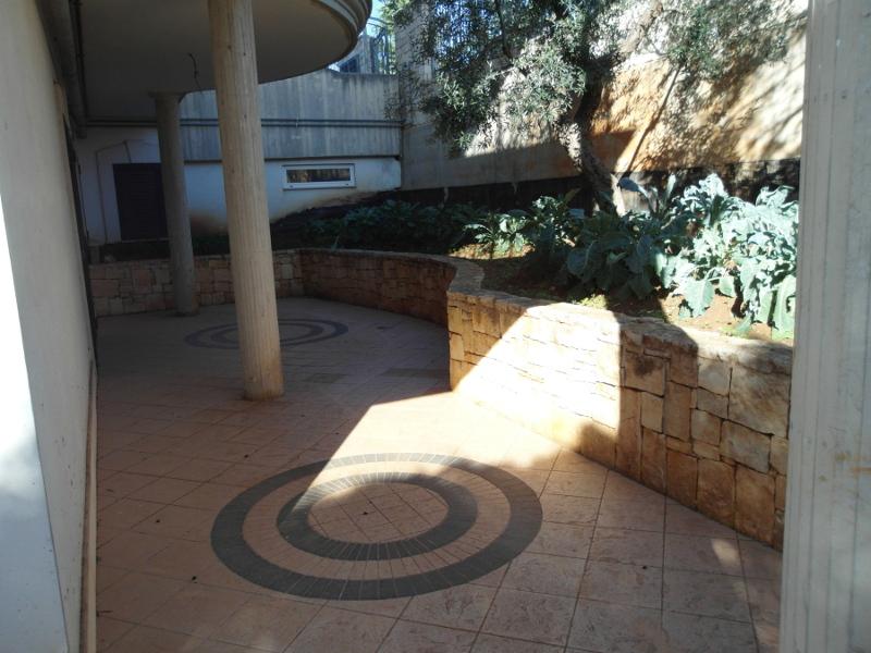 00045 Lim-mobiliare-giardino 2