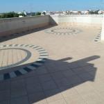 00045 Lim-mobiliare-terrazzo 2