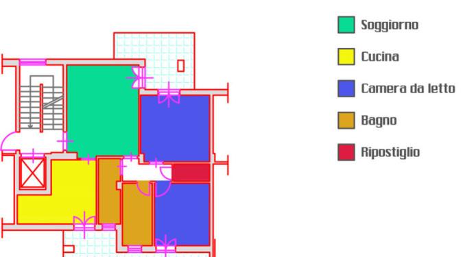 00050 Lim-mobiliare-planimetria