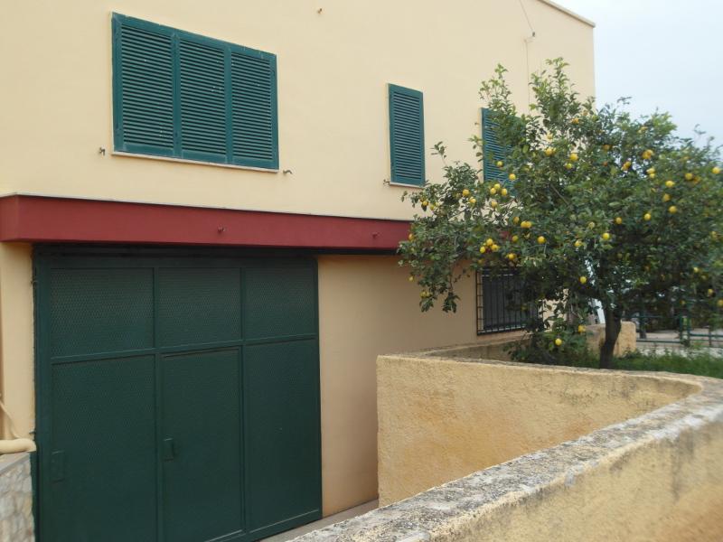 00071 Lim-mobiliare-accesso garage
