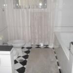 00071 Lim-mobiliare-bagno3