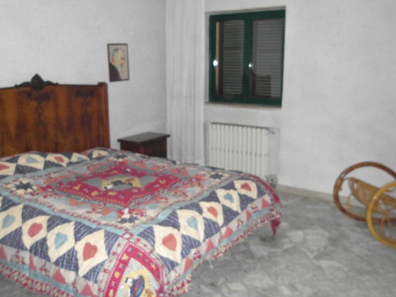00071 Lim-mobiliare-camera da letto2