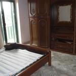 00071 Lim-mobiliare-camera matrimoniale