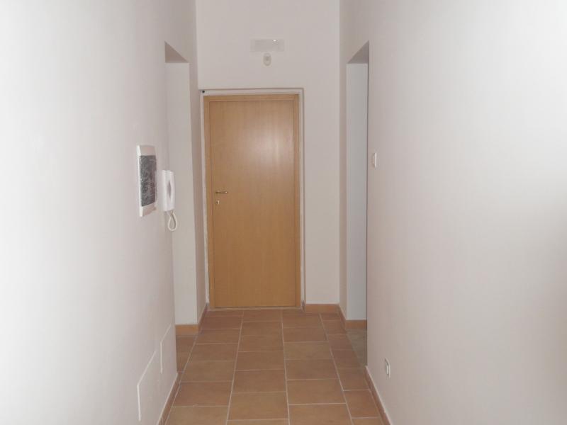 00071 Lim-mobiliare-disimpegno