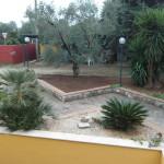 00071 Lim-mobiliare-giardino2