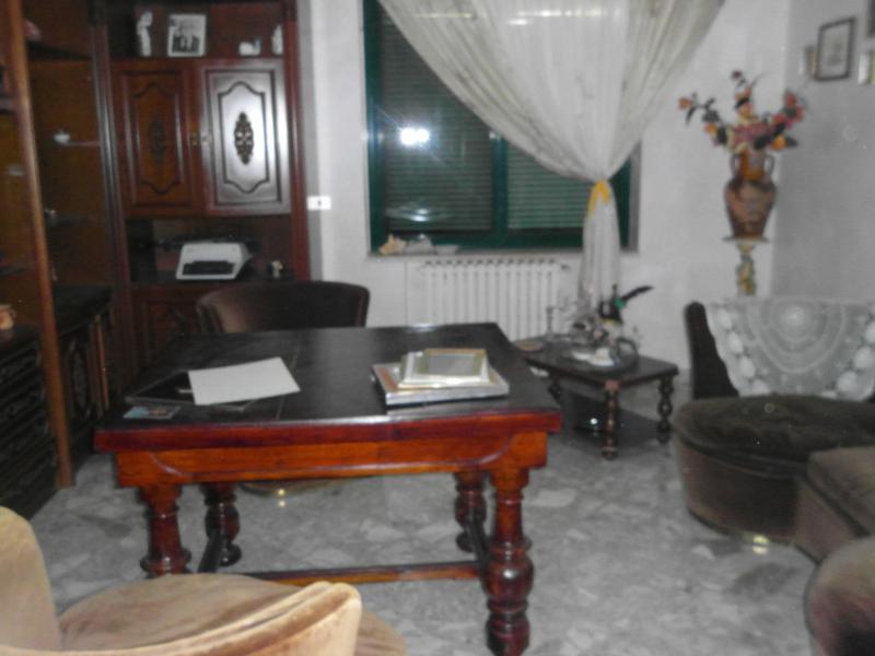 00071 Lim-mobiliare-soggiorno2