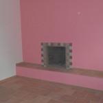 00071 Lim-mobiliare-tavernetta
