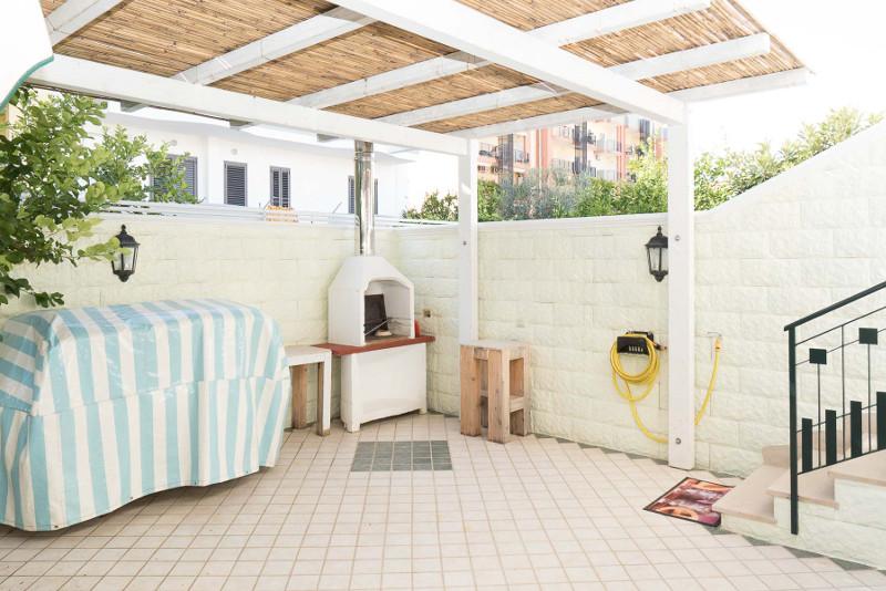 00106 Lim-mobiliare-patio
