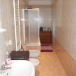 00113 Lim-mobiliare-bagno