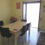 00113 Lim-mobiliare-cucina