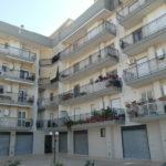00113 Lim-mobiliare-esterno