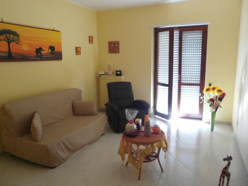 00113 Lim-mobiliare-soggiorno