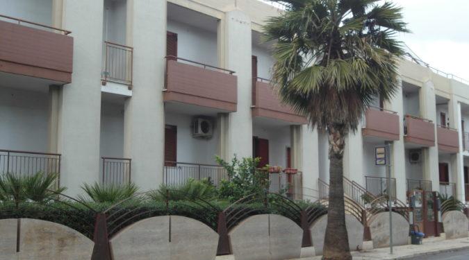 00119 Lim-mobiliare-esterno
