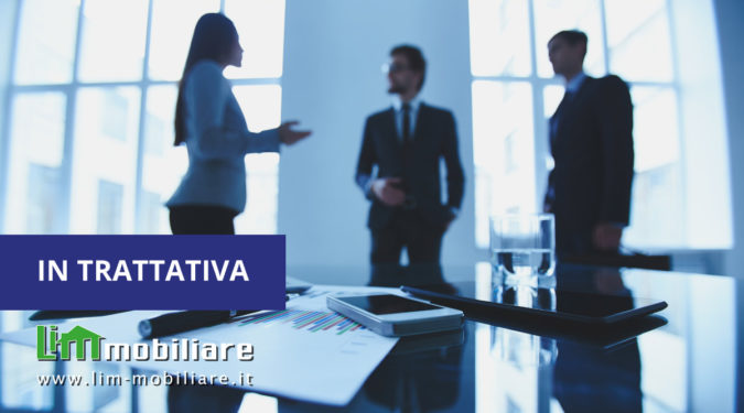 grafica-intrattativa