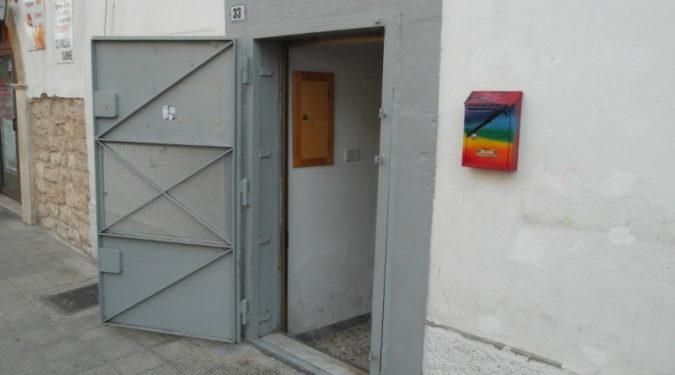 00149 Lim-mobiliare-ingresso