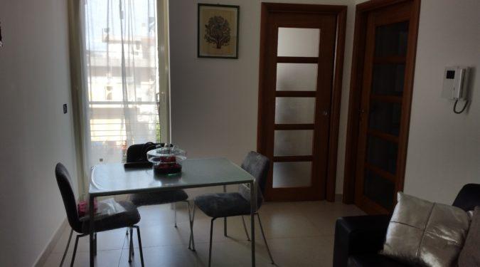 00152 Lim-mobiliare-soggiorno