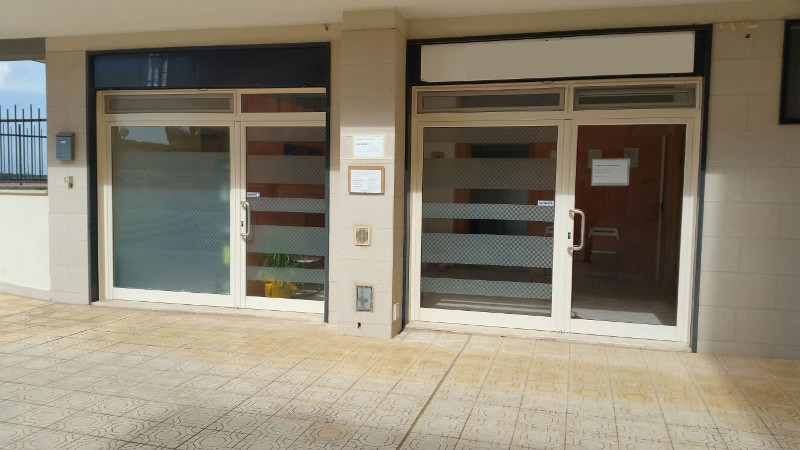 00163-lim-mobiliare-esterno