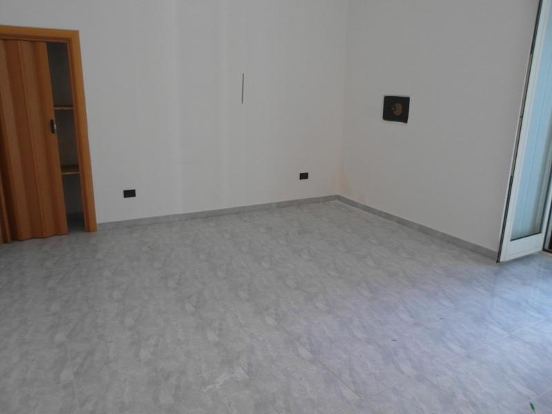 0167-lim-mobiliare-camera-da-letto