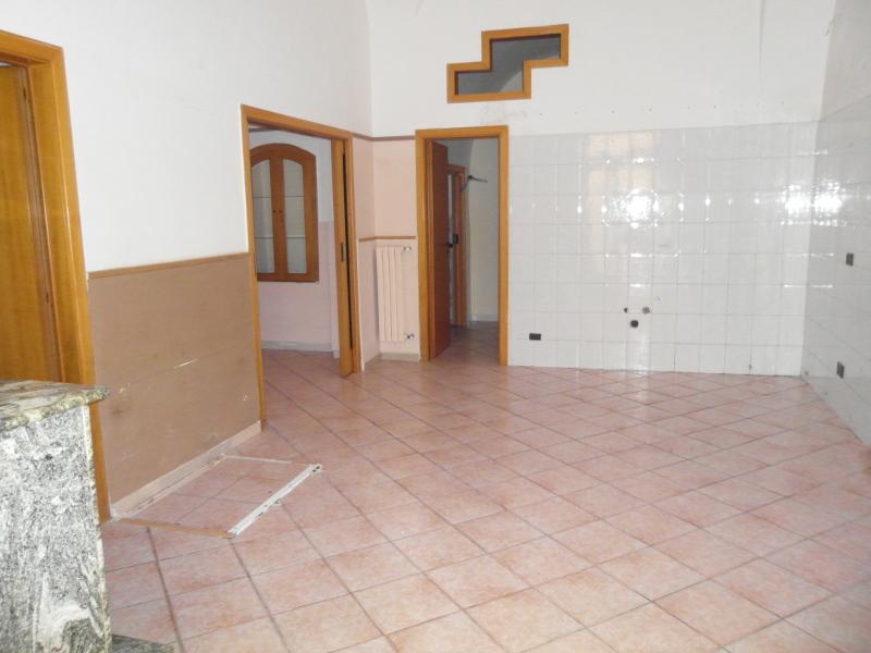 0167-lim-mobiliare-cucina