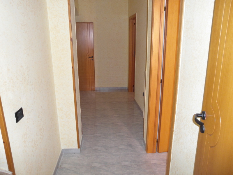 0167-lim-mobiliare-disimpegno