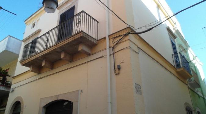 0167-lim-mobiliare-esterno